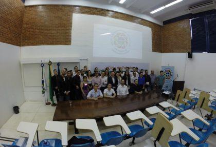 GESPORTE – Faculdade de Educação Física da UnB