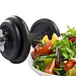 Por que procurar um nutricionista esportivo
