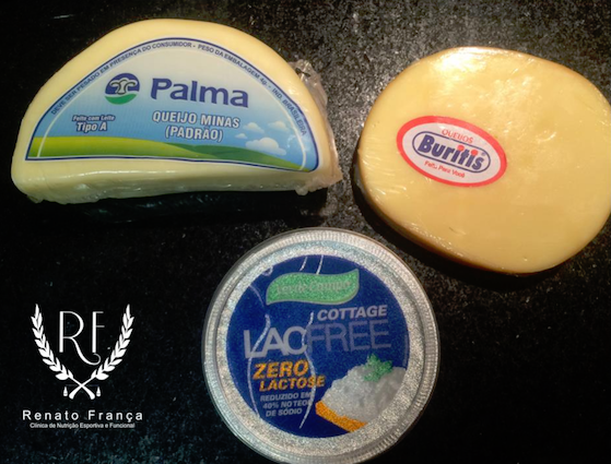 queijos reduzido